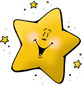 mcmurray-preschool-program-stars