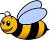 mcmurray preschool program- honeybees